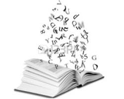 Articles de synthèse