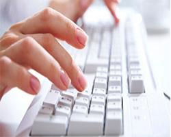 Billets de blog